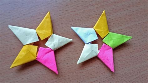 Post It Origami Flower - post it origami flower gallery flower arrangements ideas