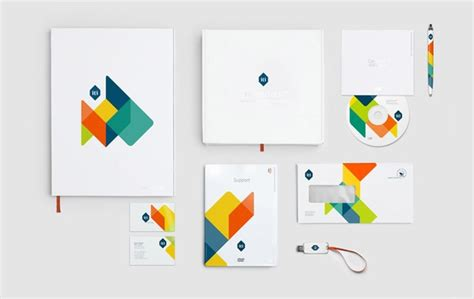 logo portfolio layout five tips for preparing a design or illustration portfolio