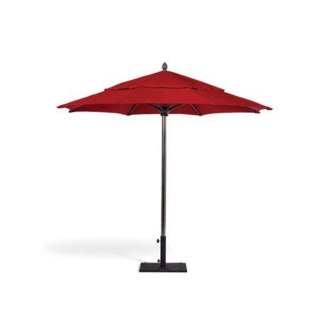 Freestanding Patio Umbrella Oceana 9 Octagonal Freestanding Umbrella Krt Concepts Patio Furniture