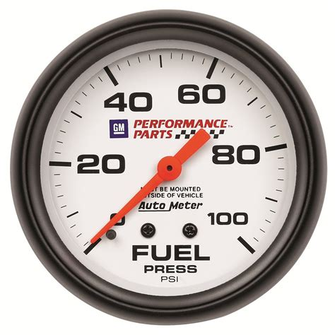 c4 corvette gauges c3 c4 c5 c6 c7 corvette 1968 2014 autometer 2 5 8 inch