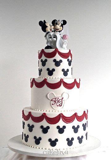 2947 best Disney :: Fairy Tale Weddings images on