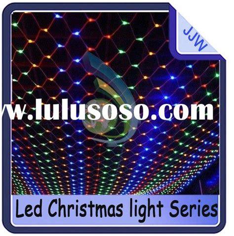 Lu Downlight Cosco Costco Led Lights Costco Led Lights
