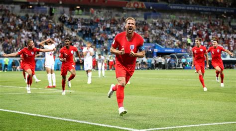 harry winner tunisia world cup