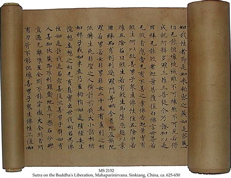 Paper Ancient China - when was paper invented in ancient china essays
