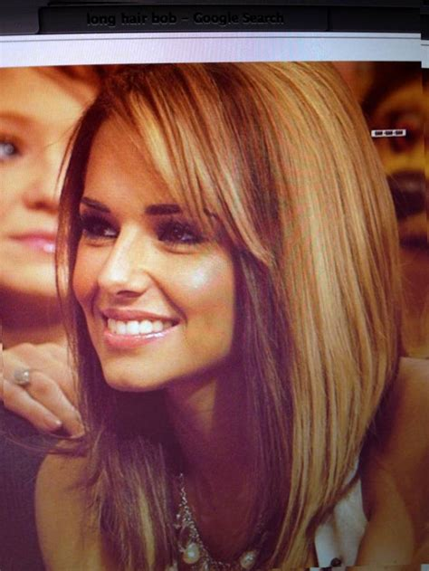 extra host bob haircut sacjlbu jpg 699 215 931 hair pinterest extra long bobs
