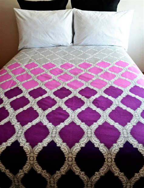 Purple Duvet Best 25 Purple Duvet Covers Ideas On Pinterest Purple