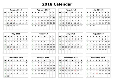 january calendar 2018 kalnirnay january calendar 2018 kalnirnay