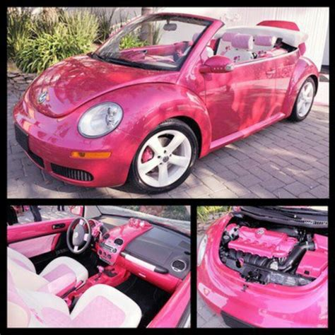 pink punch buggy gallery pink punch buggy