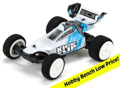 rc cars trucks and accessories hobby bench stores