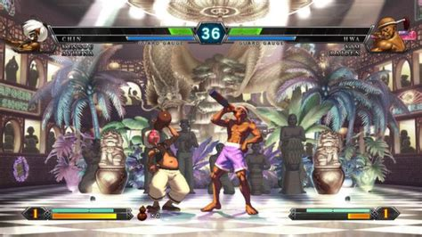 King Gaming Mba Internship by The King Of Fighters Xiii Steam Edition Darksiders