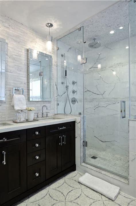 studio bathroom ideas traditional transitional coastal interior design ideas