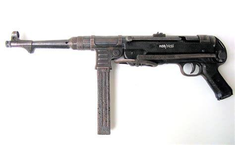 mp or mp paln 225 zbraň wikipedie