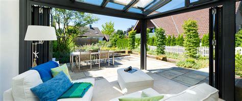 firma für terrassenüberdachung wohnzimmer farben muster