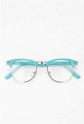 Kacamata Tom Ford Eyewear Frame Coklat L50 17 best images about s eyewear on eyewear s eyewear and tom ford