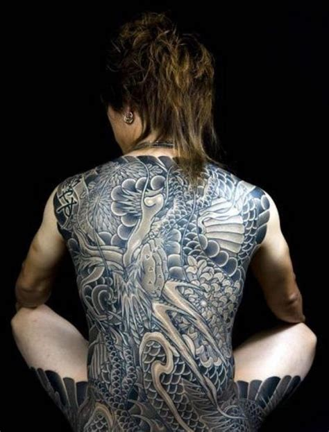 yakuza tattoo cos dos goytacazes 1001 id 233 es tatouage dragon japonais mythologie et
