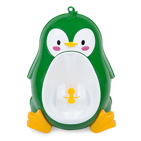 children toilet closet baby boy child frog stand