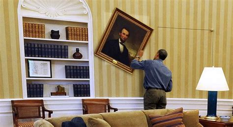 who replaced abraham lincoln abraham lincoln white house portrait www imgkid