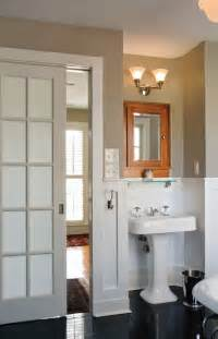 1000 images about pocket doors on pocket