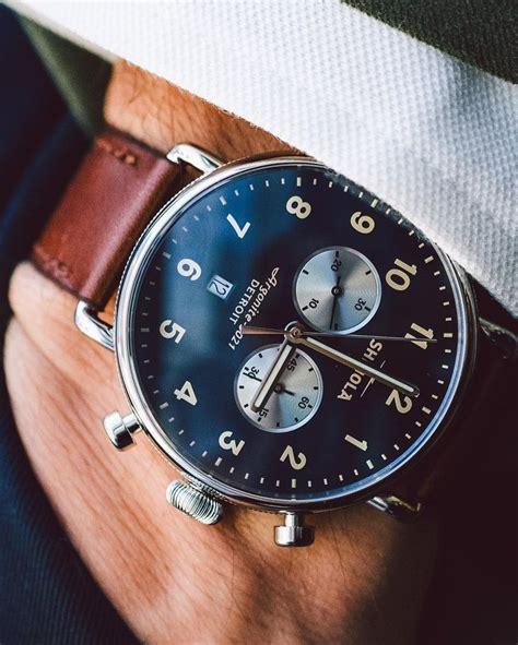 Herren Uhren by Die 25 Besten Ideen Zu Herrenuhren Auf Uhren
