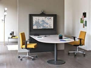 libreria asterisco roma mobili ufficio estel mattsole
