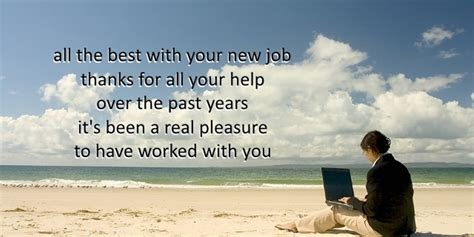 good luck wishes for new job wishes greetings pictures