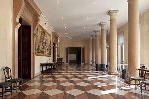 consolato italiano berlino flickr ambasciata d italia berlino