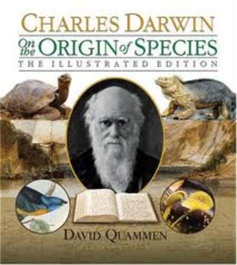 libro charles darwin victorian mythmaker biografia de charles darwin timeline timetoast timelines