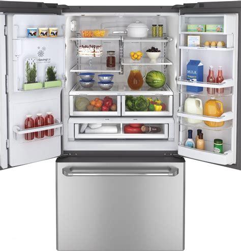 ge 28 6 door refrigerator 5 best door refrigerator tool box