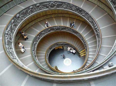 ingresso musei vaticani musei vaticani gratis date e orari per visitarli a costo