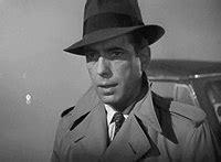 Casablanca 1943 Review And Trailer by Hist 243 Ria Do Cinema Wikip 233 Dia A Enciclop 233 Dia Livre