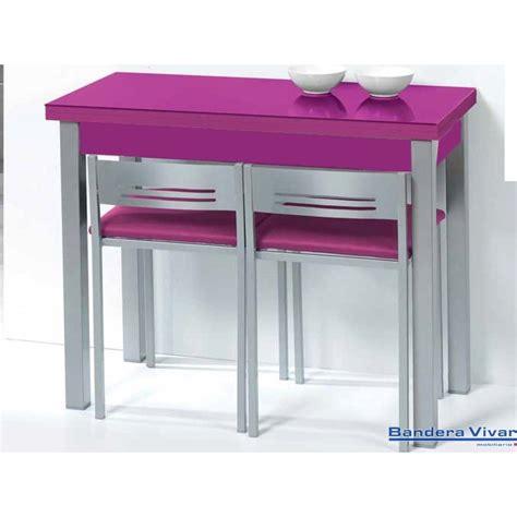 mesa extensible de cocina mesa de cocina libro extensible en distintos colores