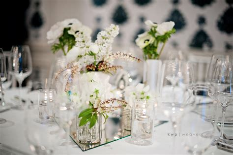 wedding tablescapes vintage wedding photography orlando photographers
