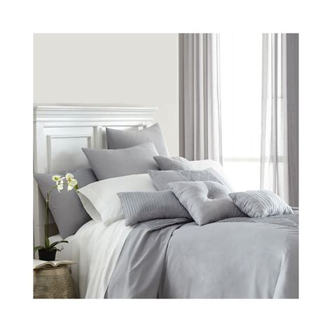 average cost to dry clean a comforter deals seventeen natalie comforter set limited bedding