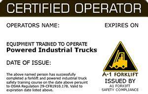 Index Of Cdn 29 1990 833 Forklift Operator Certificate Template