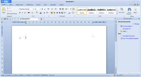Lisensi Resmi Microsoft Office 2007 Version promo gratis kingsoft office 2012 standard edition