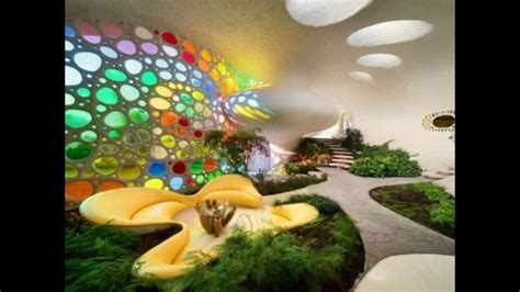 Home Decor Trends Of 2016 great interior garden design ideas in the world see the