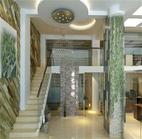 duplex house interior independent houses  sale