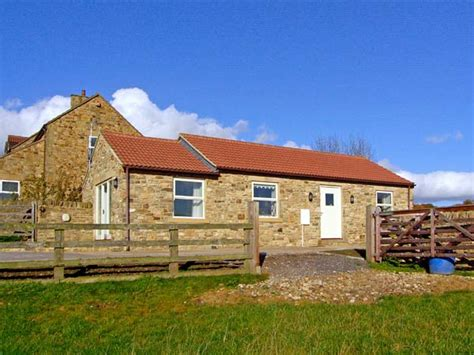 south byre family accommodation crook cottages county