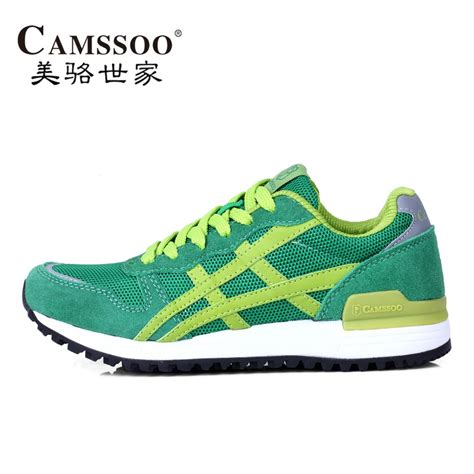sports shoes brands for っ brand womens sports running running shoes