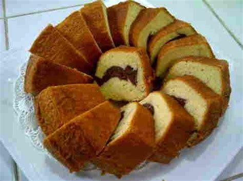 membuat roti bolu panggang inilah cara membuat roti bolu panggang yang enak toko
