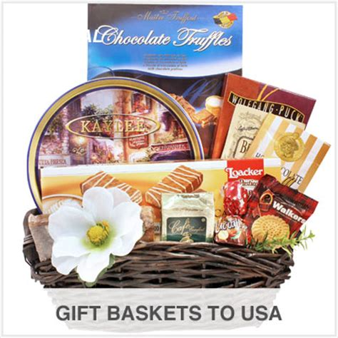 christmas thanksgiving gift baskets cakes flowers