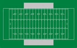 Blank Football Field Template by Soccer Field Diagrams Blank Basic Soccer Diagrams