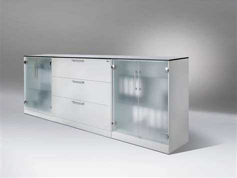 bookcase with frosted glass doors great frosted glass doors with three drawers low bookcase
