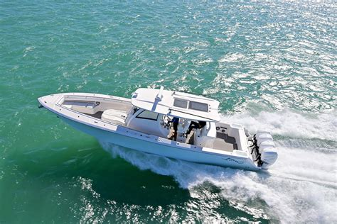center console boats that start with b blackwater boats 43 sportfish model and sport model