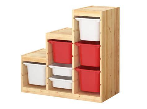 Enfants : 70 meubles de rangement ultra pratiques   Elle