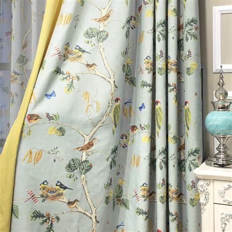 bird kitchen curtains bird kitchen curtains new bird song kitchen tier curtain