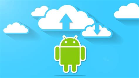 cloud for android android using the parse sdk to save data in the cloud cgaeo影视后期