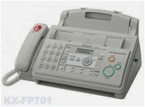 Harga Laptop Merk Nec daftar harga mesin pabx i pbx dan mesin faksimile