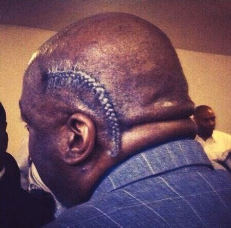 braids to the scalp up do whose uncle s unibraid is this awesomely luvvie