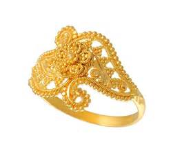 gold rings design for wedding ring designs for gold ring designs